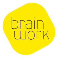 Brainwork Communicatie
