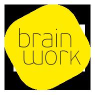 Brainwork Communicatie