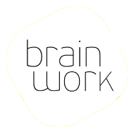 Brainwork Communicatie logo